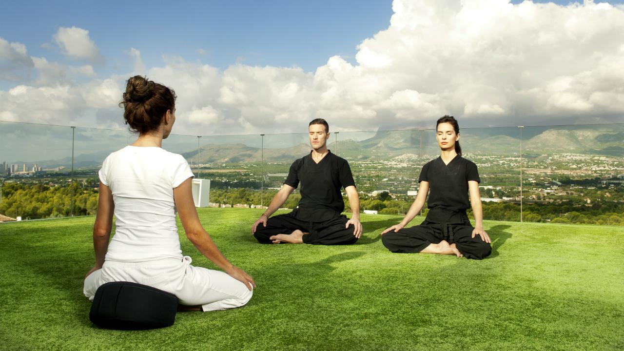 El Mindfulness, una herramienta indispensable