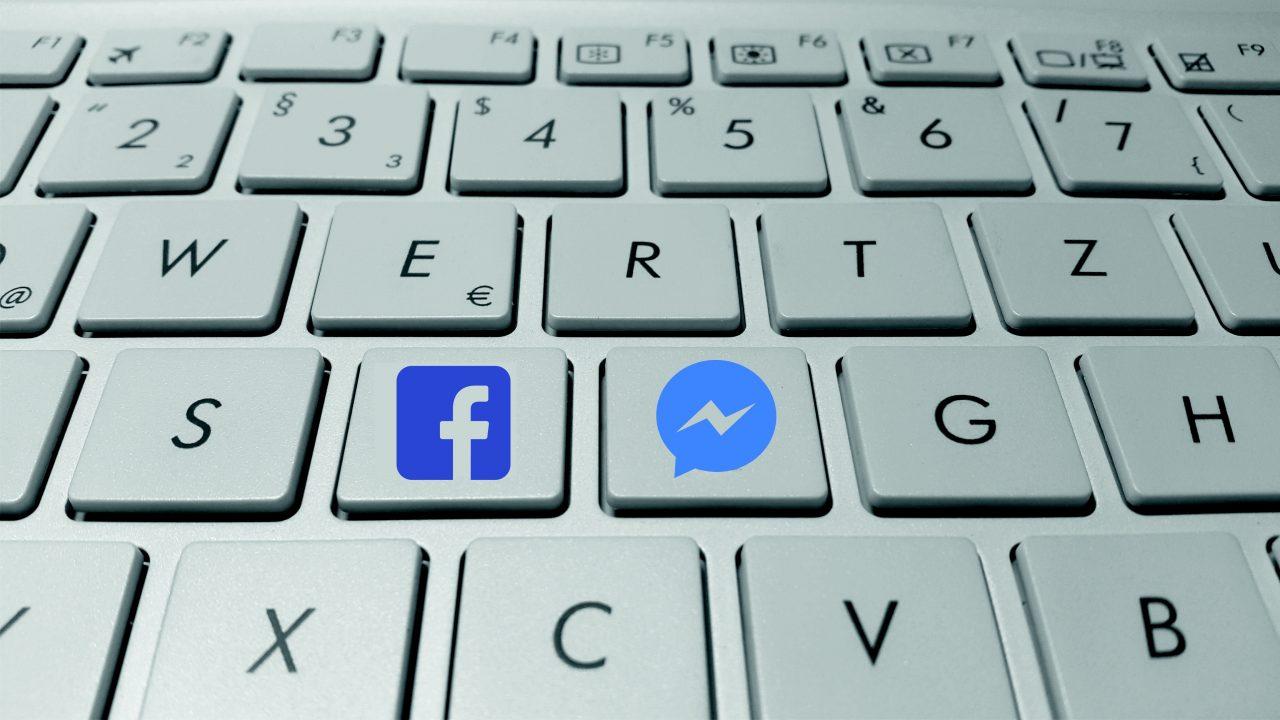Facebook invertirá 300 mdd para impulsar servicios de noticias locales