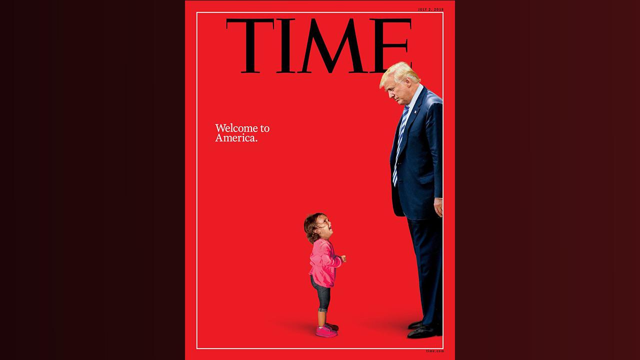 Marc Benioff compra la revista Time en 190 millones de dólares