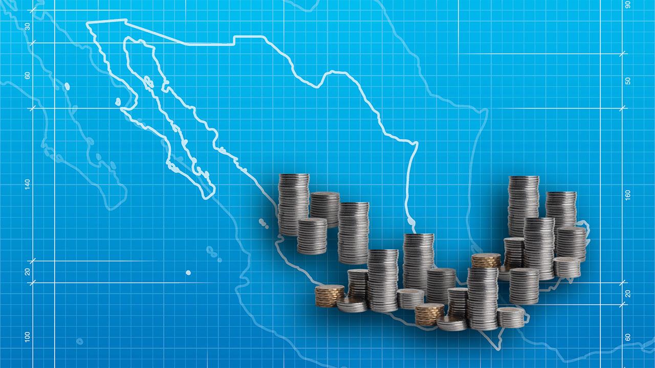 Auguran fin de las Zonas Económicas Especiales