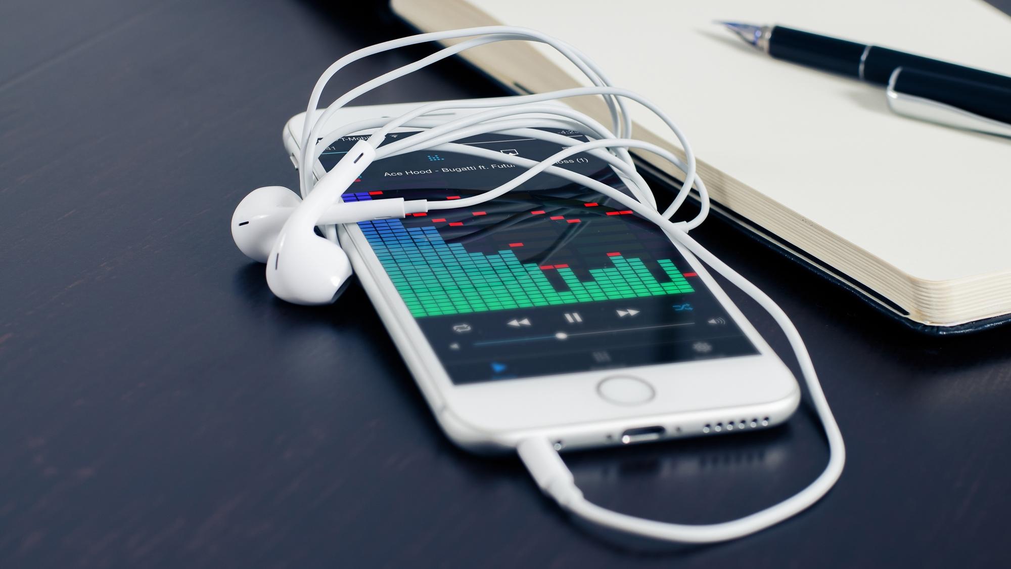 Apple Music llega a 60 millones de suscriptores alrededor del mundo