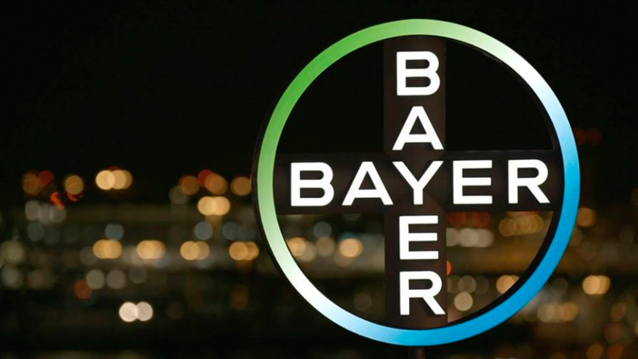 Bayer concreta compra de Monsanto