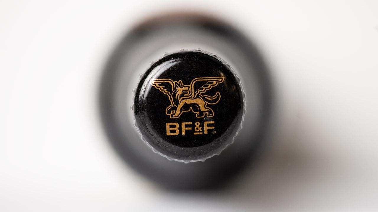 Tribuna, la cerveza con la que Beer Factory quiere que grites gol