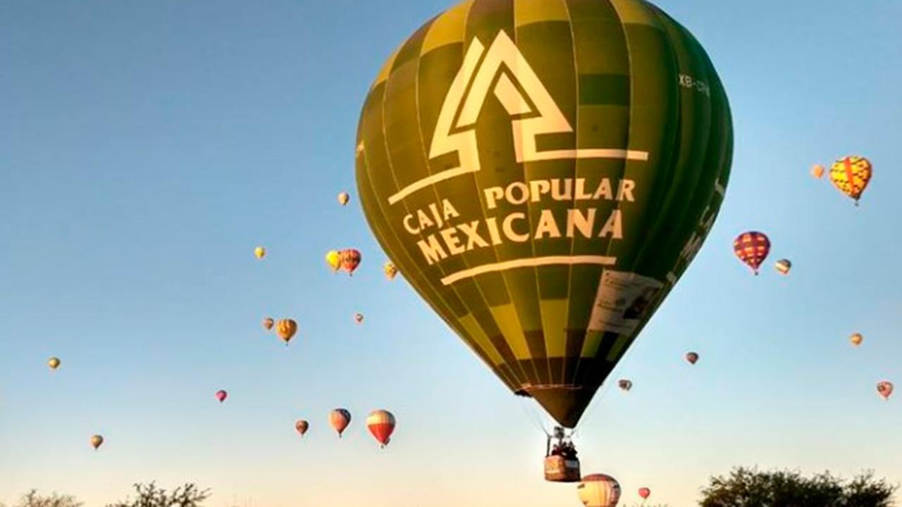 Caja Popular Mexicana prevé llegar a 3 millones de socios en 2018