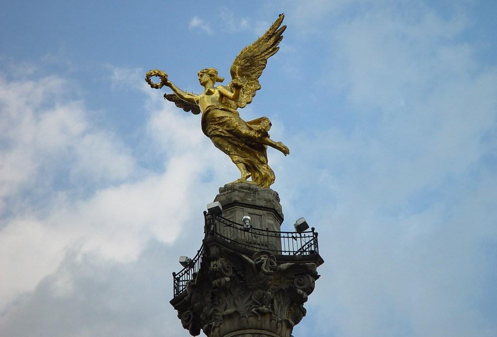 Ciudad de México es el destino a visitar en 2019: National Geographic