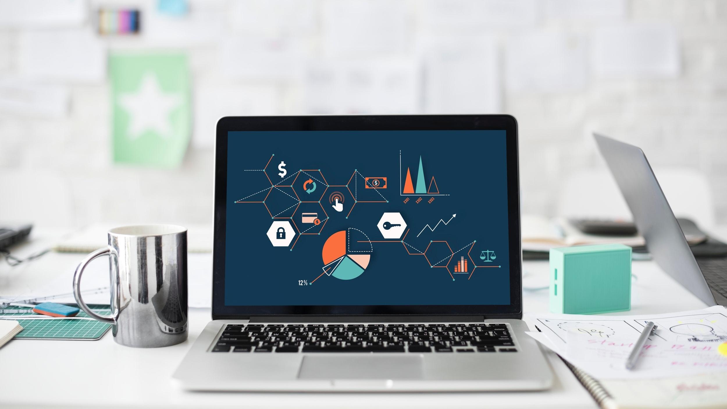 La CNBV alista una plataforma de supervisión para Fintech