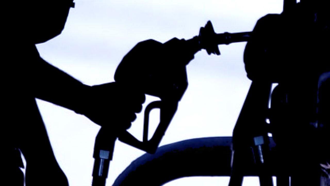 IMP avala etanol al 10% en gasolinas de la Zona Metropolitana