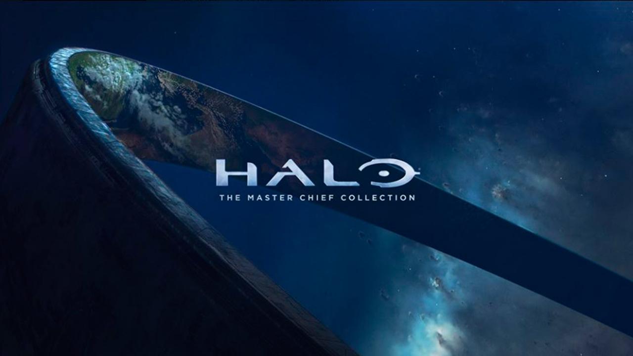 Videojuego Halo se convertirá en una serie de televisión