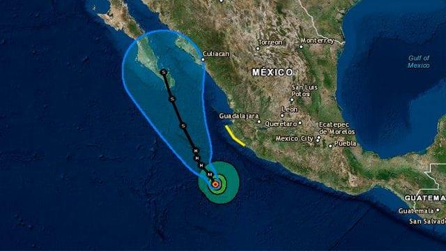 huracan-bud-mapa