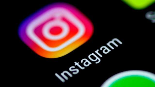 instagram_mensajes_facebook_actualización