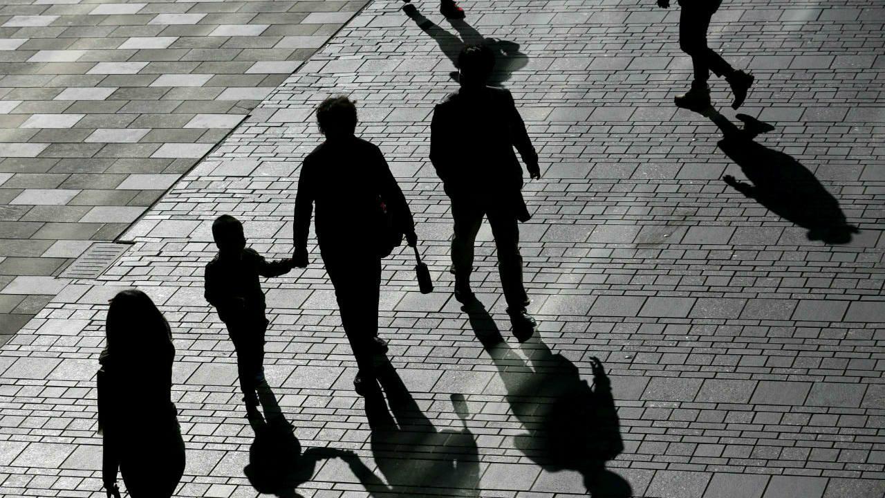 Guía para conducir al éxito tu empresa familiar