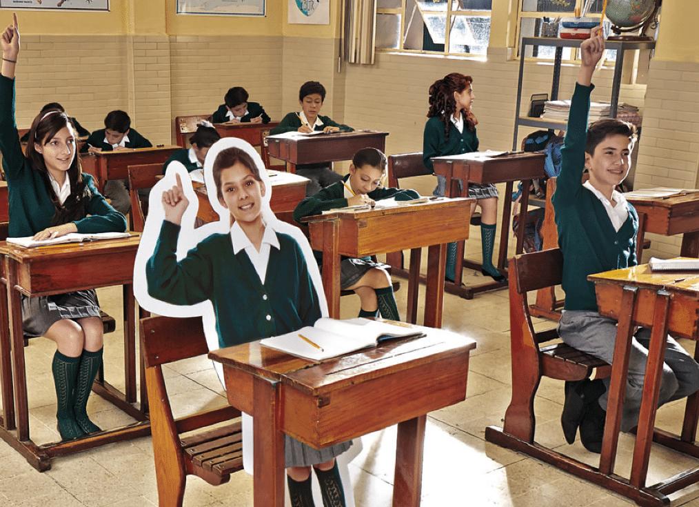¿Cuántos niños mexicanos trabajan en actividades peligrosas?