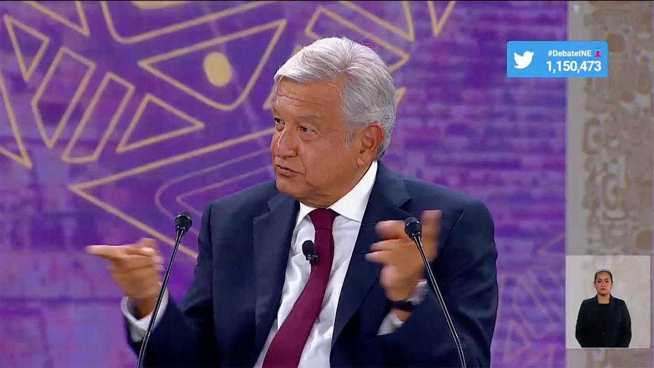 AMLO propone a María Elena Álvarez-Buylla para el Conacyt