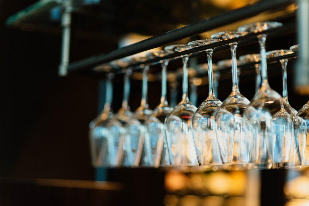 Cuatro pasos para encontrar tu próximo vino favorito