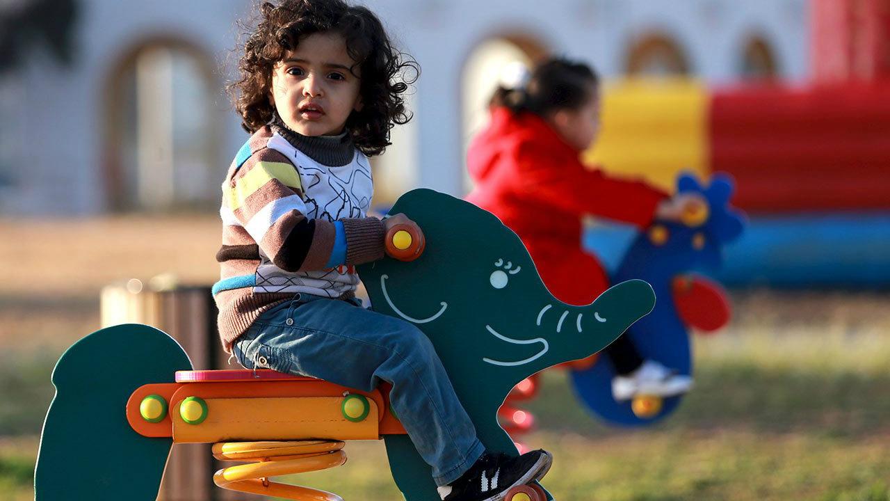 PAN logra que estancias infantiles, y no los padres, reciban recursos del gobierno
