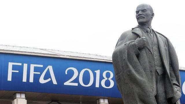 rusia-2018-estadio