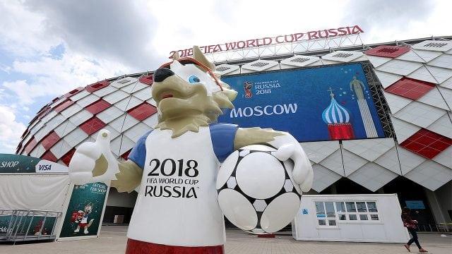 rusia-2018-mascota