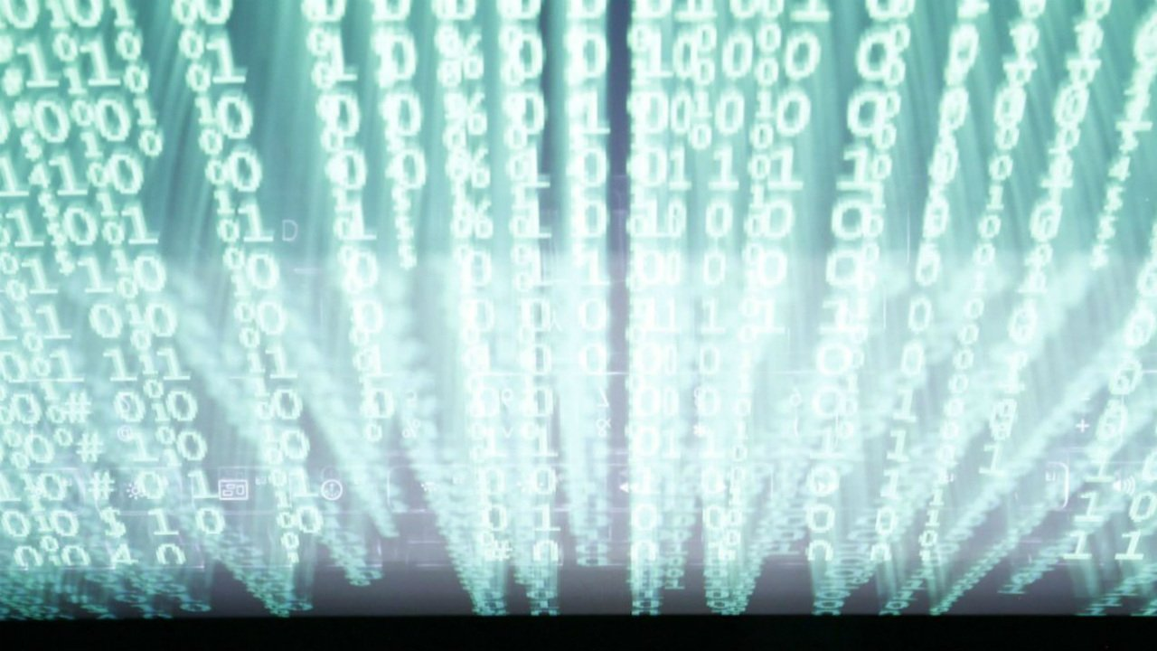 Qué futuro tienen las operaciones inteligentes