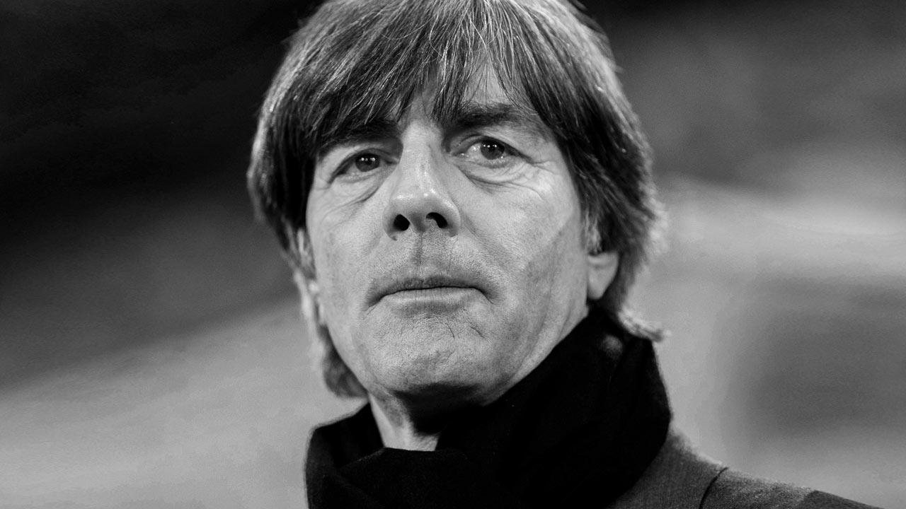 Los entrenadores mejor pagados del Mundial