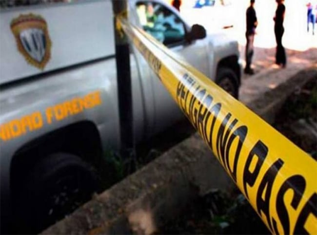 Seis policías mueren baleados tras emboscada en Jalisco