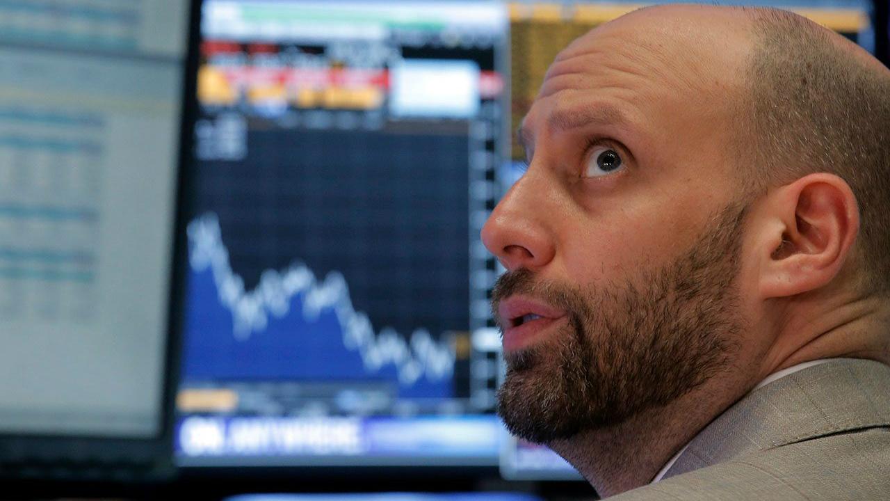 Pago de rendimientos de fondos venture capital