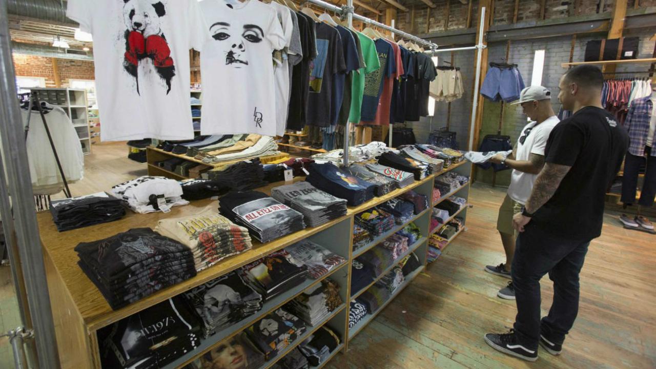 México mantiene atractivo para invertir en M&A