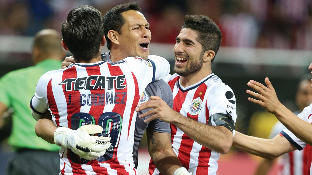 TV Azteca anuncia regreso de Chivas a televisión abierta; el club lo niega