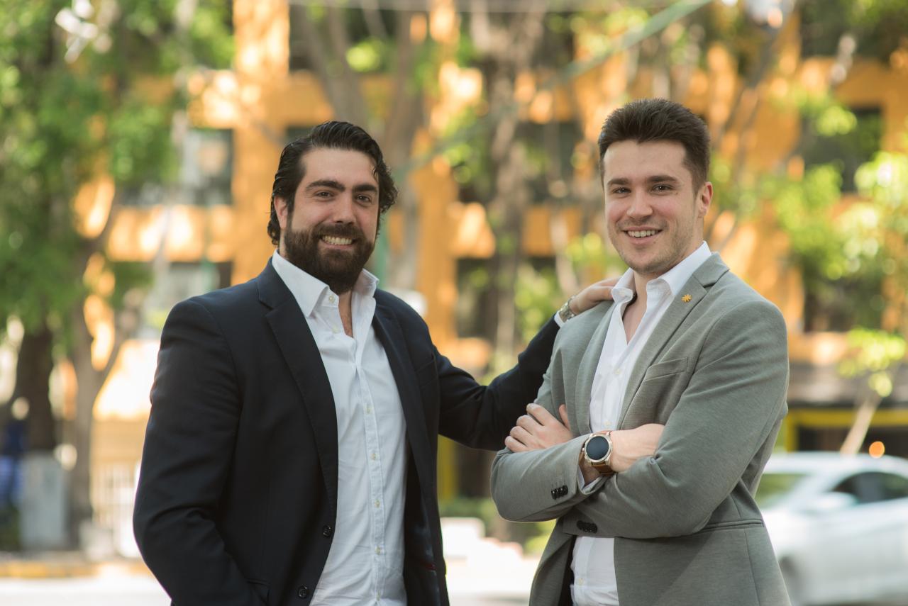 ARCA: la revolución digital llega al sector asegurador