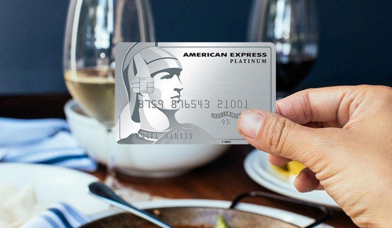 American Express hará auditoría interna ante reporte de WSJ
