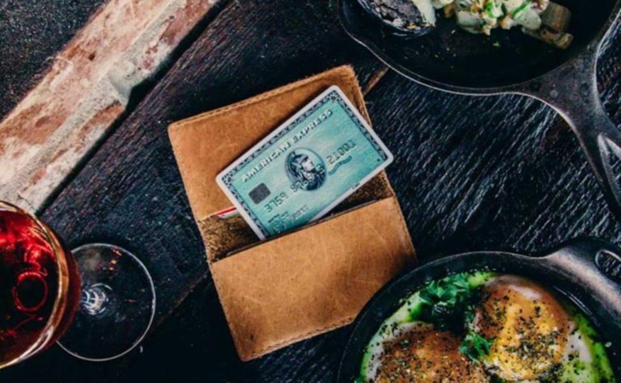 American Express subió tasas de conversión cambiaria sin advertir a clientes: WSJ