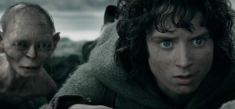 Amazon Prime Video producirá la serie El Señor de los Anillos. Tenemos los detalles