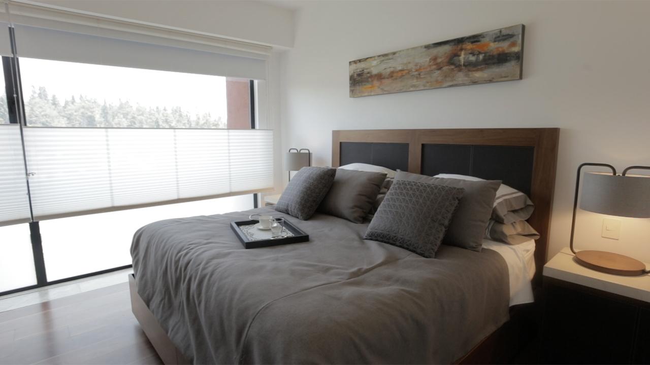 ¿Qué tiene en común tender tu cama y el progreso de la especie?