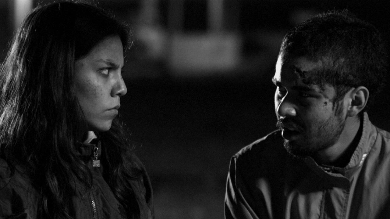 38 Foro de la Cineteca: 'Extraño pero verdadero'