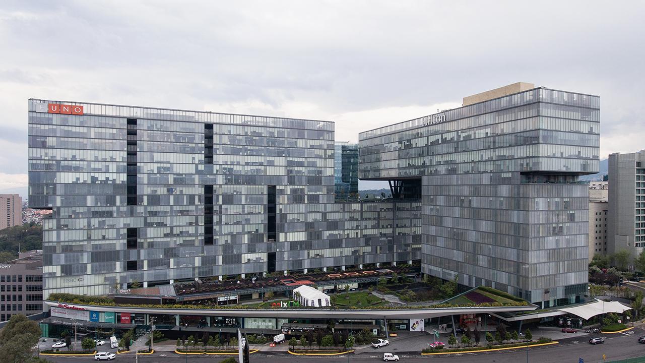 Ingresos totales de Funo suben 12.8% en cuarto trimestre de 2019