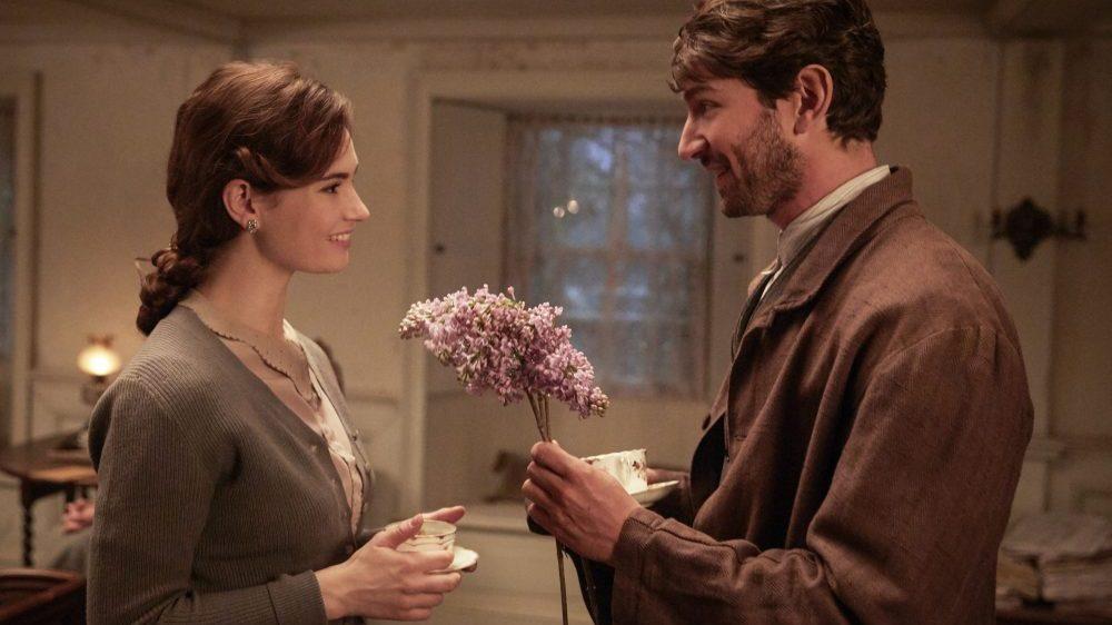 Top 10: Las mejores películas románticas de Netflix para despedir la semana