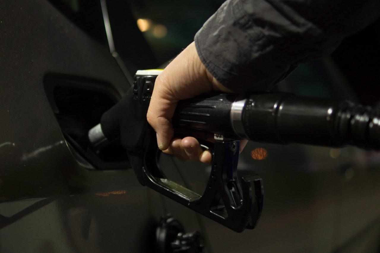 El robo de combustible golpea a una de cada tres gasolineras del país