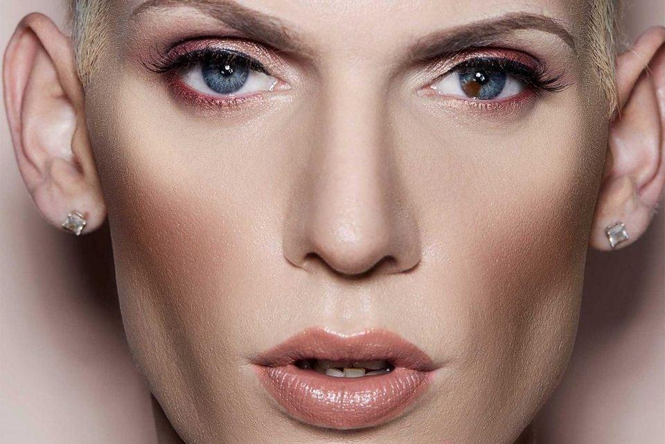 Jecca, la marca de maquillaje unisex adquirida por L'Oréal