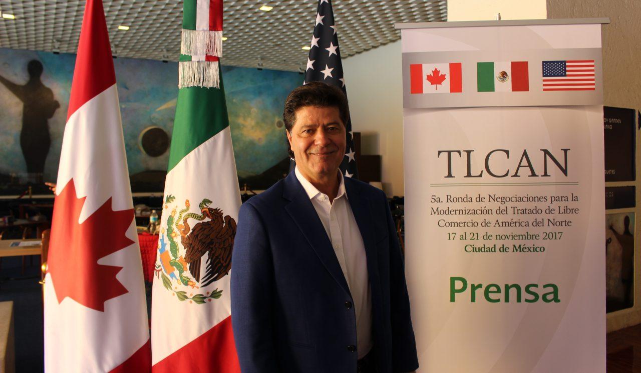 En Canadá creen que AMLO sí velará por trabajadores mexicanos