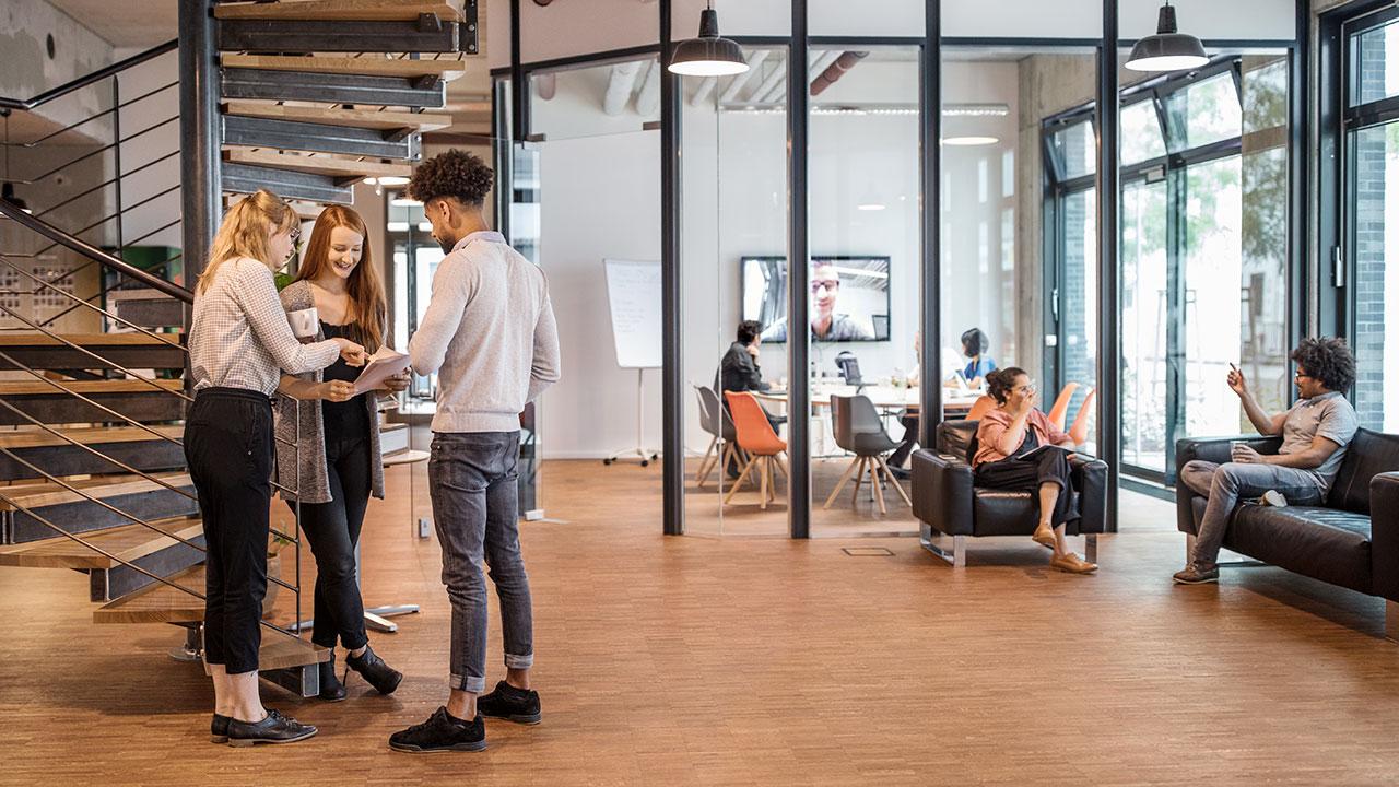 Oportunidad para transformar la cultura organizacional: NOM-035