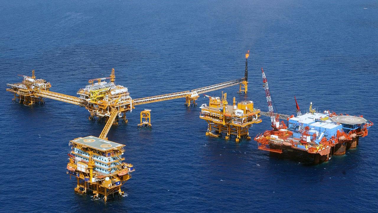 Pemex y Talos Energy firman plan para compartir campos petroleros