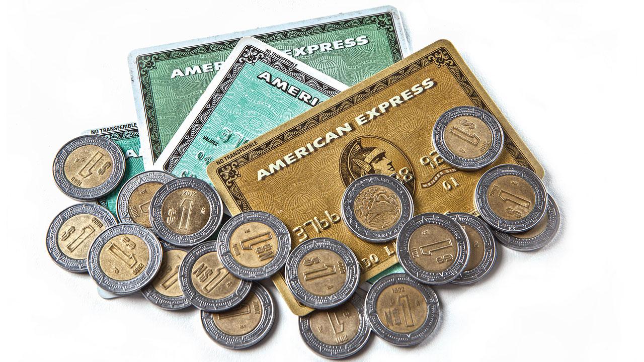 Prácticas que te darán una mala calificación en el buró de crédito