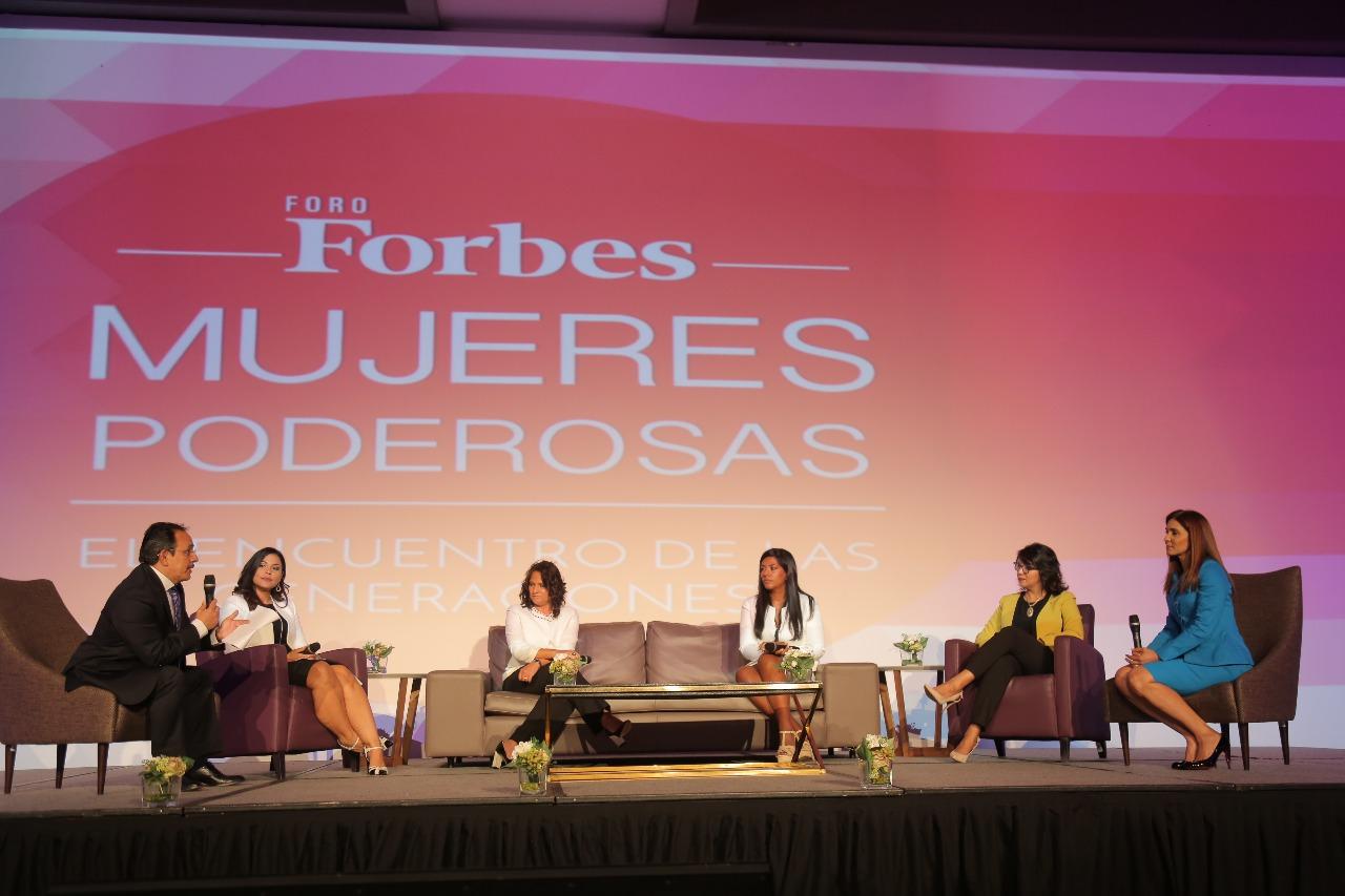 Equidad, pieza clave para el empoderamiento de la mujer