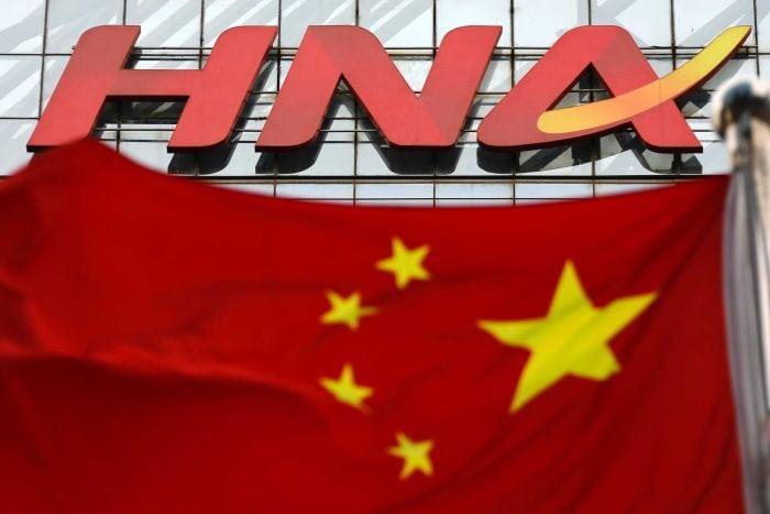 Gobierno de Bukele deberá analizar TLC con China: Minec