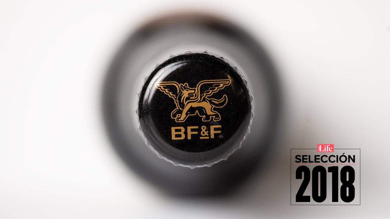 Selección Life | Tribuna, la cerveza con la que Beer Factory quiere que grites gol