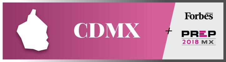 ine cdmx logo