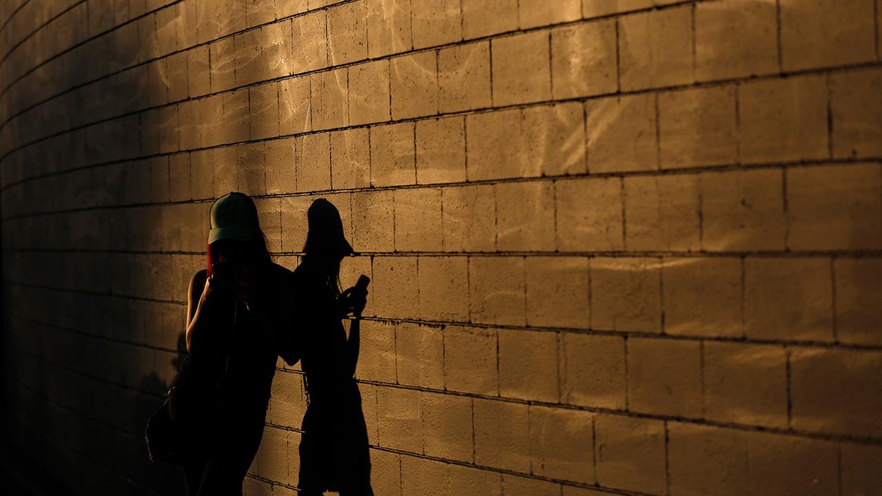 Desde Luis Donaldo Colosio hasta Luis Buñuel, en la lista de los espiados por el Cisen