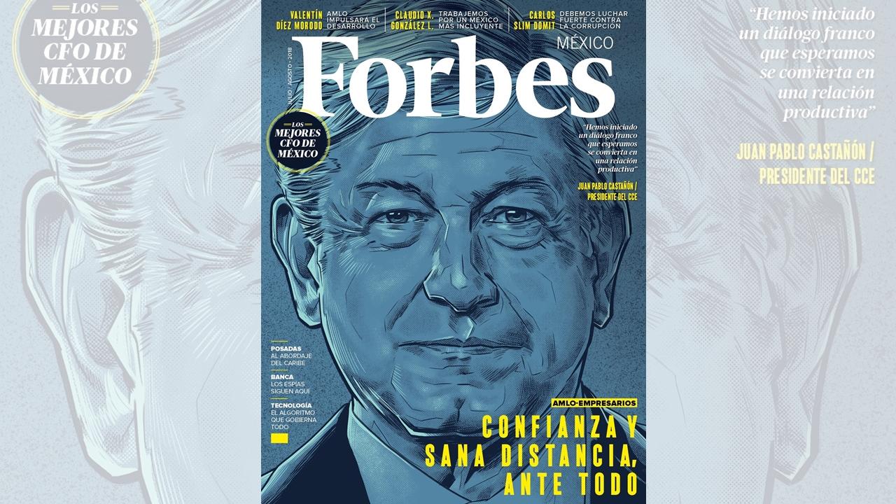 Forbes México • Información de negocios y estilo de vida para los líderes  de México c419aa043ac5a