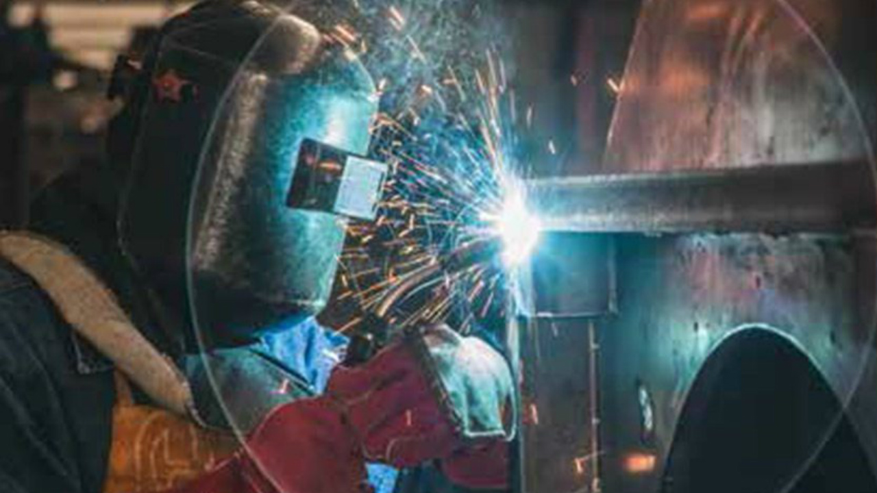 Los retos económicos e industriales para México