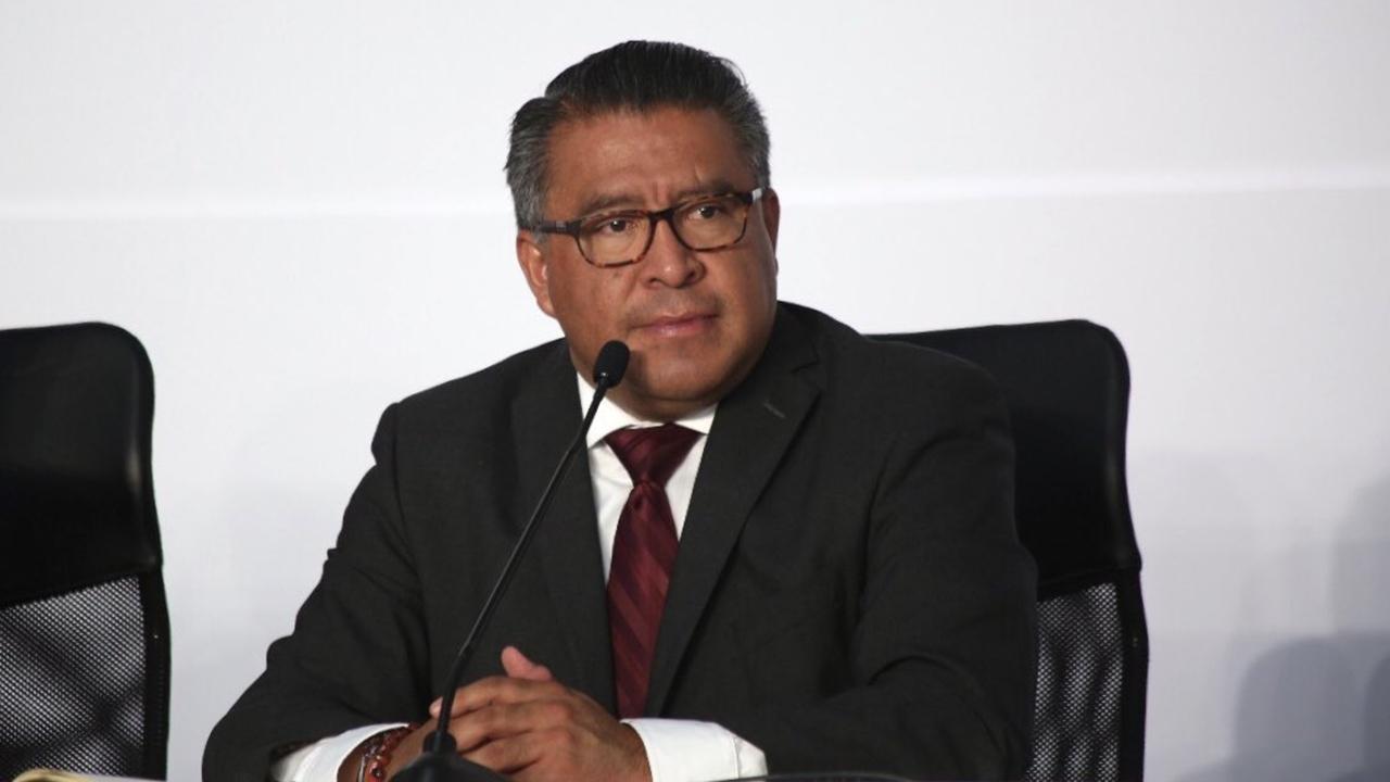 Morena impugnará multa del INE por fideicomiso