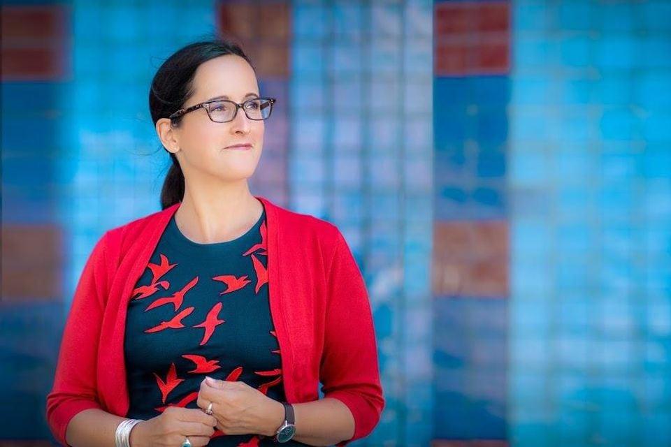 """Esta es la """"rutina del éxito"""" de la directora de innovación de Mozilla"""